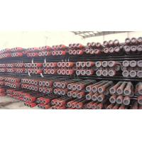 Wholesale ERW and Seamless SPEC API 5CT CASTING TUBING for Oil, Gas, Petroleum from china suppliers