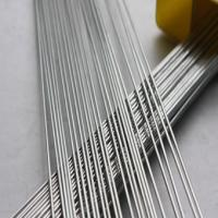 Wholesale ERNiCr-3/Oxford Alloy® 82 FM82 Techalloy 606 welding wire from china suppliers
