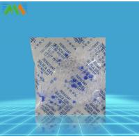 Wholesale Change Color Silica Gel Desiccant from china suppliers