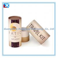 Wholesale Gift Paper Can from china suppliers