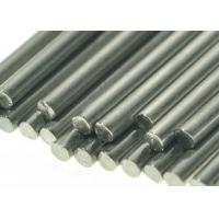 Wholesale low price hot rolled alloy tool steel round bar 1,2080 D3  for small orders from china suppliers