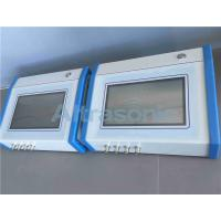 Wholesale Touch Screen 1khz - 5mhz Ultrasonic TRZ Horn Analyzer Printer For PTZ Ceramic from china suppliers