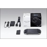 China Sony psp 3000,sony ps3, sony psp, sony playstation 3,psp, ps3 slim,  games, game player on sale