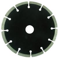 Wholesale Segmented Saw Blade DT100.00 from china suppliers