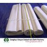 Wholesale Sanforizing Needle Felt For Sanforizing Machine from china suppliers
