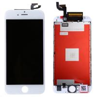 China Black Polarizer Iphone LCD Screen Replacement Iphone 6 Screen And Digitizer Assembly on sale