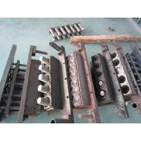 Wholesale Cup Mould (DOUBLE ROW) from china suppliers