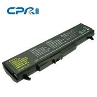 Wholesale Laptop Battery for B2000 from china suppliers