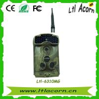 Wholesale 1080P Ltl acorn Hunting Cameras Wild Game Trail Cam FCC Certificated digital game hunting camera from china suppliers