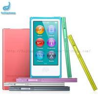 China Portable MP3 Player /MP4 Player HD Pure Audio MP3 Music Player /MP4 on sale