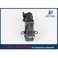Wholesale Reliable Mercedes Air Suspension Compressor , A2213200704 Air Bag Suspension Pump from china suppliers