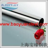 China Alloy 600/ Inconel 600/ UNS NO6600 on sale