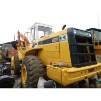 Wholesale Used Kawasaki 85Z IV Wheel Loader Sale from china suppliers