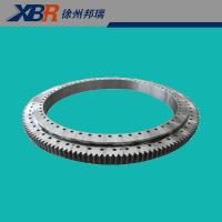 Wholesale Cat45-7 excavator slewing ring from china suppliers