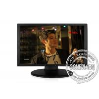 Buy cheap 47 Inch Surgical Medical LCD Monitor , 178 Degree Visual Angle from Wholesalers