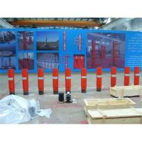 China multi-stage cementing collar for cementing tools for sale