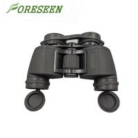 China Waterproof High Definition Powerful Compact Binoculars 6.5X32 For Tourism Camping Hunting on sale