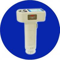 Wholesale Micro-printer Color Difference Meter , Practical Precise Color Reader from china suppliers