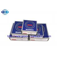Wholesale Single Row Deep Groove Ball Bearing from china suppliers