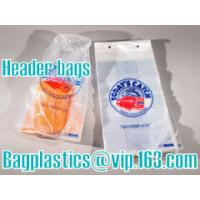 Wholesale sandwich bags, food bags, plastic bags, packaging bags, poly bags, bags on roll, sacks from china suppliers