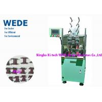 Wholesale Visible Fast  Hydraulic Punch Press , Auto Unloading Hydraulic Bench Press from china suppliers
