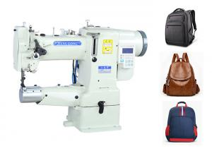 Wholesale DP17 65mm Cylinder Bed Sewing Machine For Backpack from china suppliers