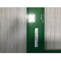 Wholesale Honeywell FTA 51200523-106 from china suppliers