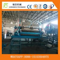 China CO Certification and paper egg tray production line waste paper egg tray mach-whatsapp:0086-15153504975 on sale