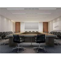 Wholesale Professional Academic Institutions Meeting Rooms London For Small And Medium Meeting from china suppliers