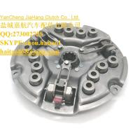 Wholesale Clutch Kit 85025C2, 85026C3 from china suppliers