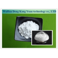 Wholesale 571-44-8 99% Steroid Hormone Powder 4-Androsterone Powder For Muscle Gain from china suppliers