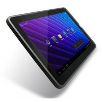 Quality 10.1 Inch Google Android Touchpad Tablet PC, Allwinner A10 1.5GHz and NAND FLASH 4GB for sale