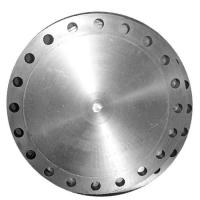 Wholesale inconel 690 flange from china suppliers