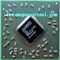 Integrated Circuit Chip 218-0755064 Computer GPU CHIP AMD IC Chip for sale