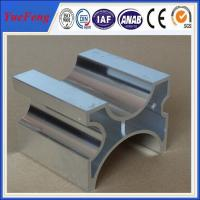 China WOW!aluminium extrusion profile for aluminium greenhouse,aluminium greenhouse profiles on sale