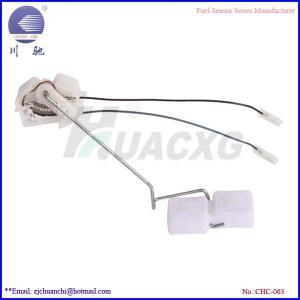 China Auto Fuel gauge sensor FIAT PALIO on sale