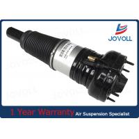 Wholesale Air Shocks Strut  For Audi A7 Quattro (4G)  A8D4 Front  Left  Or Right  Ride Suspension 4G0616039N from china suppliers