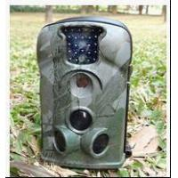 China infrared sms mms camera outdoor/GSM/3G hunting camera 940nm no glow on sale