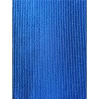Wholesale Plane Seat Cover Fabric from china suppliers