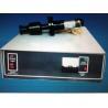 Buy cheap VIVTIME Stress Ultrasonic Impact Machines Ultrasonic Impactor Generator from wholesalers