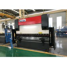 Wholesale High Speed 450 Ton CNC Press Brake Machine / Hydraulic Bending Press from china suppliers