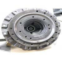 Wholesale 160kgs Final Drive Gearbox TM18VC-2M for Sumitomo SH120 Hyundai R140LC-7 Excavator Parts from china suppliers