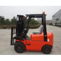 Wholesale 1500kg Electric Forklift With How to Drive Forklift Teaching Service from china suppliers
