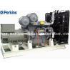 Buy cheap 350KVA Perkins Diesel Generator, 280KW Open Type Generator For Backup Power from wholesalers