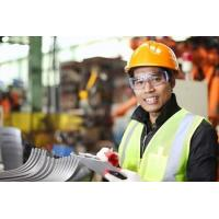 Wholesale Conducting Tpi Third Party Inspection from china suppliers