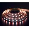 Hot Sales Led Light Strip Waterproof Led Strip 5050 Rgbw IP68 Led Strip Light for sale
