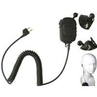 Wholesale 2-Way Radio Headset SM-3 from china suppliers