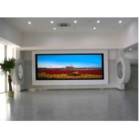 China Indoor Full Color LED Panel on sale