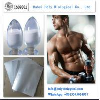 China White Nandrolone Steroids Crystalline Benzocaine for Topical Pain Reliever on sale