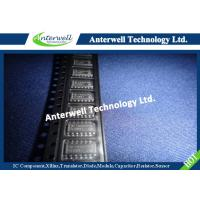 Wholesale Low Power Consumption Integrated Circuit Chip Jfet-Input Operational Amplifiers Tl084idr from china suppliers